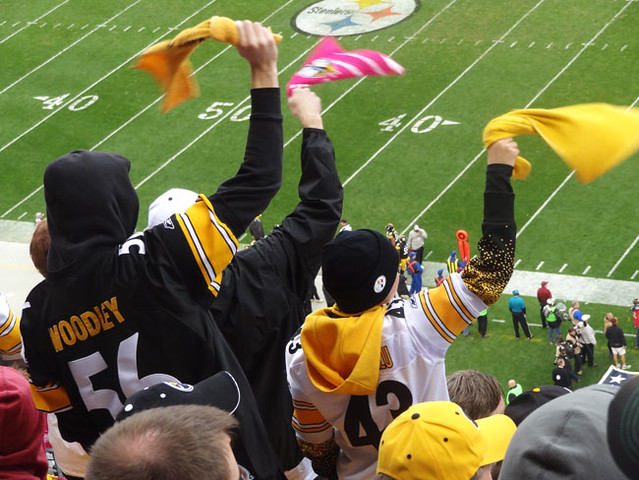 terrible-towels