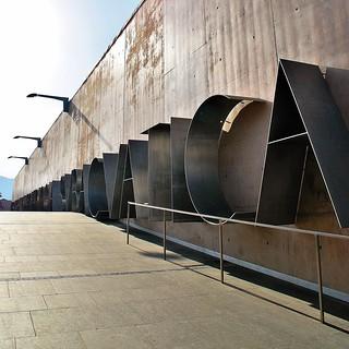 38 ARQUA Museo N. Arquología Subacuatíca 8631