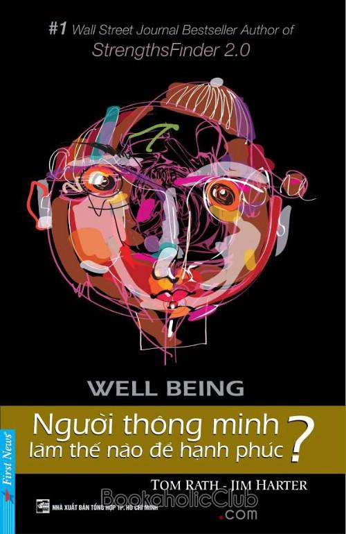 Nguoi Thong Minh hanh Phuc
