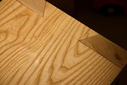 木工 板凳 20121116_09