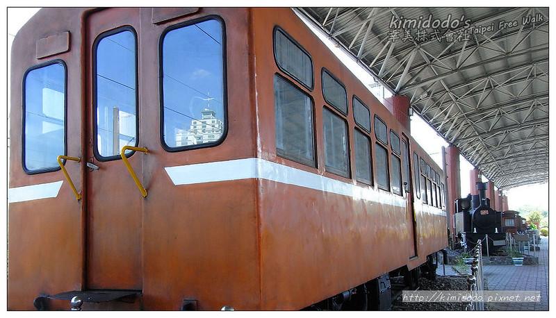 火車博物館 (22)