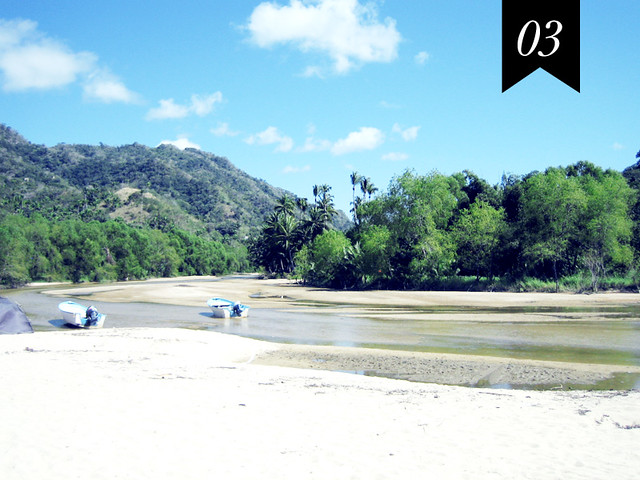 YELAPA.TEXT.04