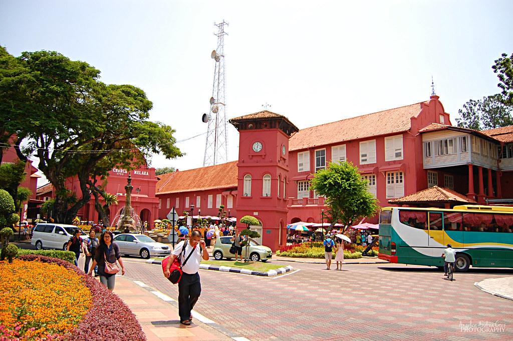 Melaka 7