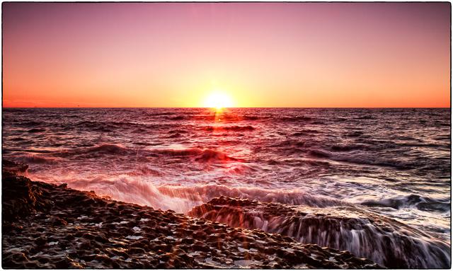 Sunset Cliffs 111112 © Michael Klayman-003