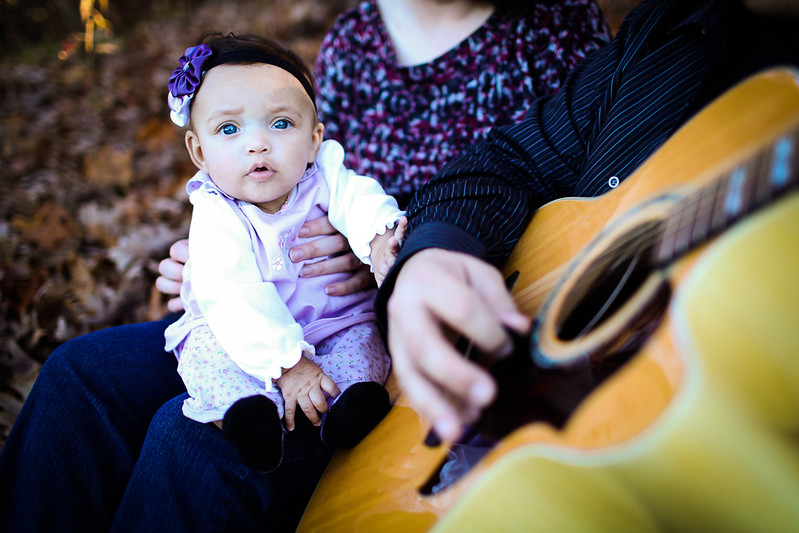 Northwest Arkansas Family Photographer-3