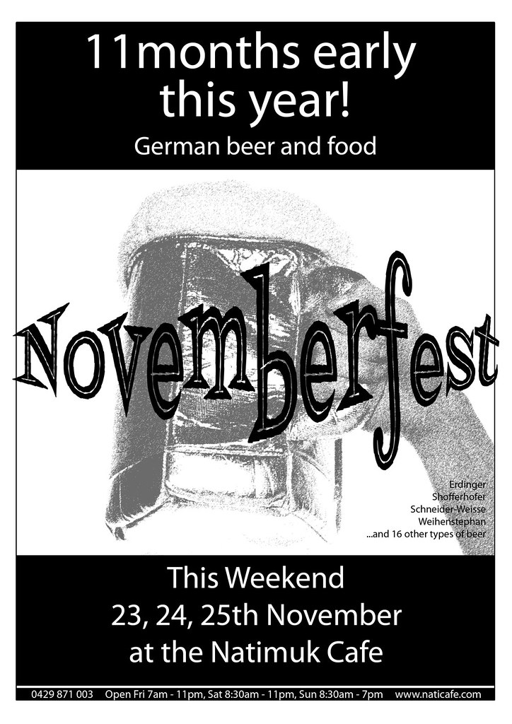 Novemberfest_Natimuk-Cafe_23-24-25Nov