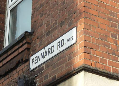 pennard road.jpg