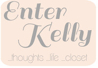 Enter Kelly