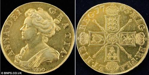 Vigo guinea