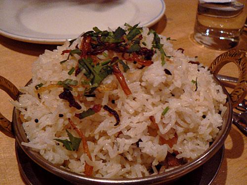riz lala.jpg