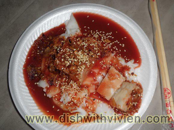 Ipoh-Penang-Taiping76-SiangMalam-Opposite-KFC