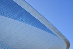 National Maritime Museum 1