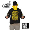 NUFFSAIDXXX-AMSTERDAM-SWEATER ORDER AT <a