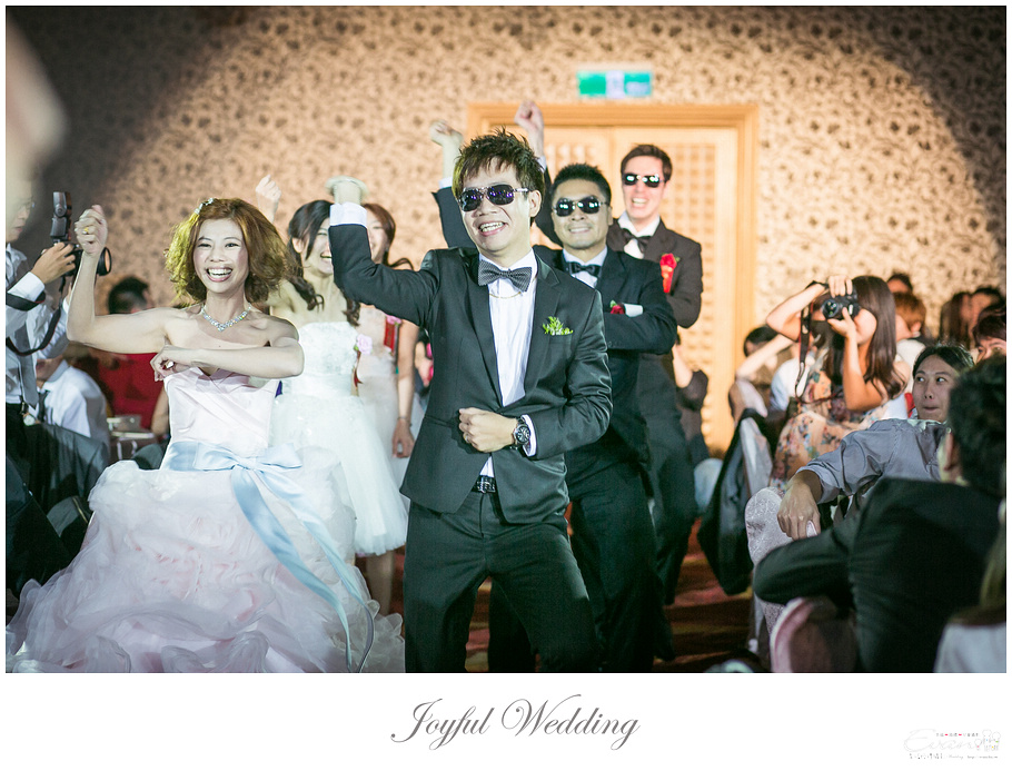 Angus & Dora  婚禮紀錄_00153