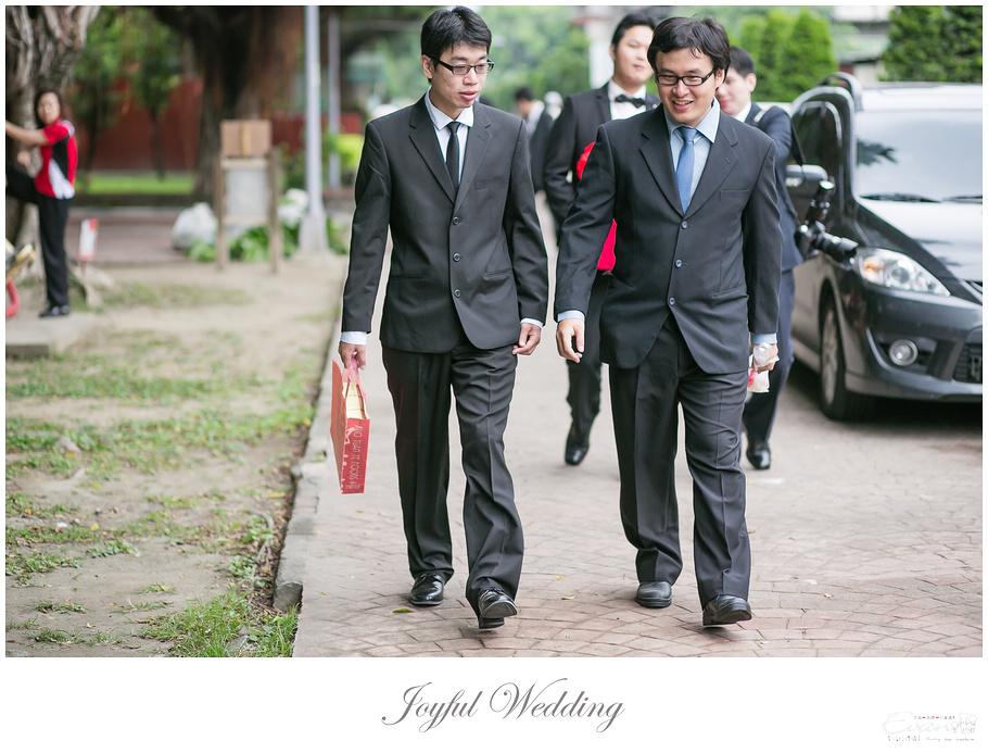 Angus & Dora  婚禮紀錄_00001