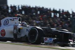 『Photo:Sauber F1 Team』
