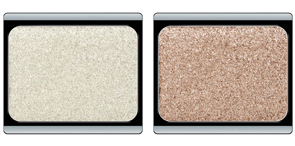 Artdeco-Holiday-2010-Glam-Stars-Shimmer-Cream