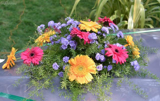 flowers44