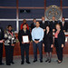 Board of Supervisors Presentations Nov. 20, 2012