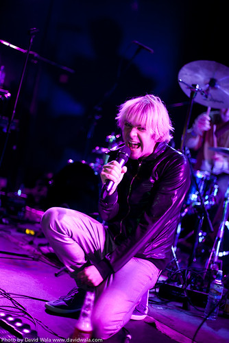 Ariel Pink's Haunted Graffiti Constellations Festival Leed Brudenell 10 November 2012-23.jpg