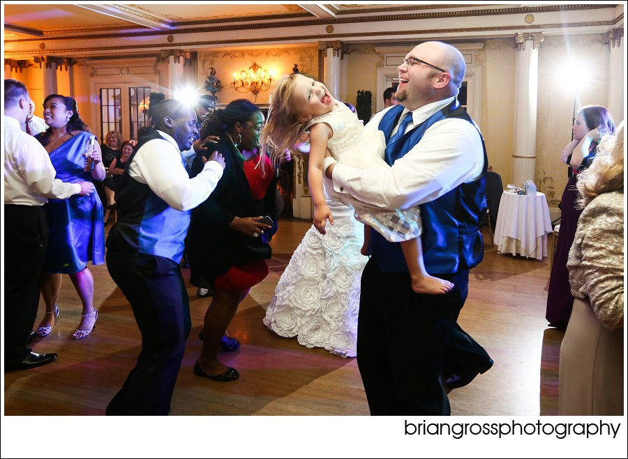 PhilPaulaWeddingBlog_Grand_Island_Mansion_Wedding_briangrossphotography-348_WEB