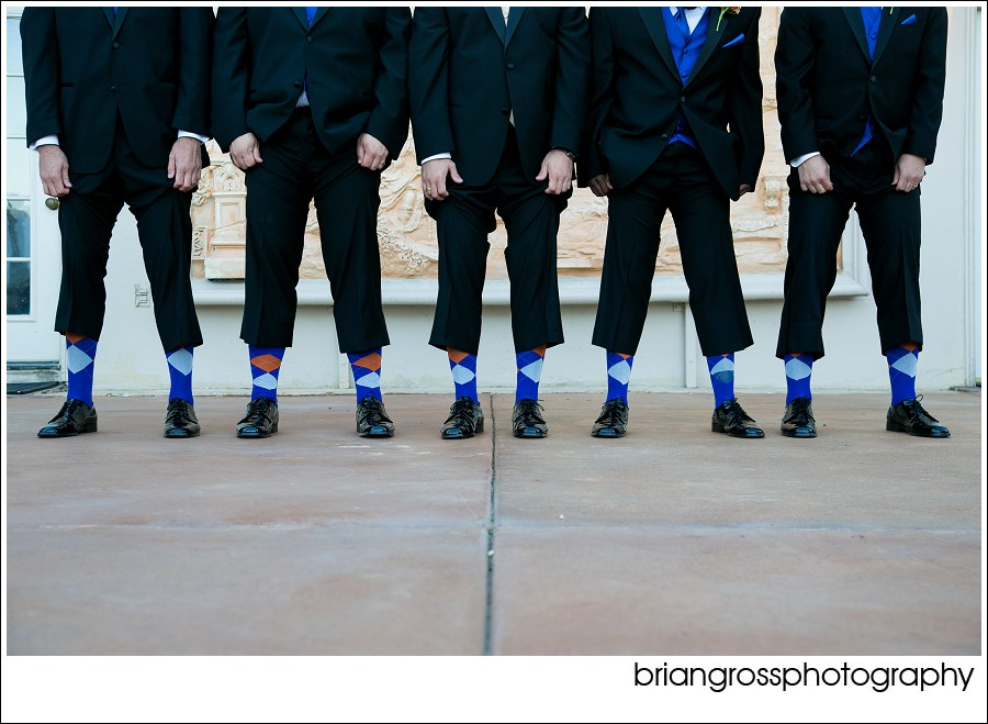 PhilPaulaWeddingBlog_Grand_Island_Mansion_Wedding_briangrossphotography-157_WEB