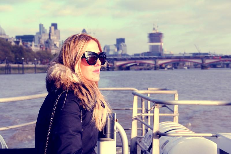 stylelover_londondayII_I