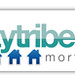 mortgages click here ribbon 300