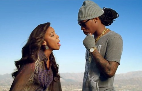 kelly-rowland-future