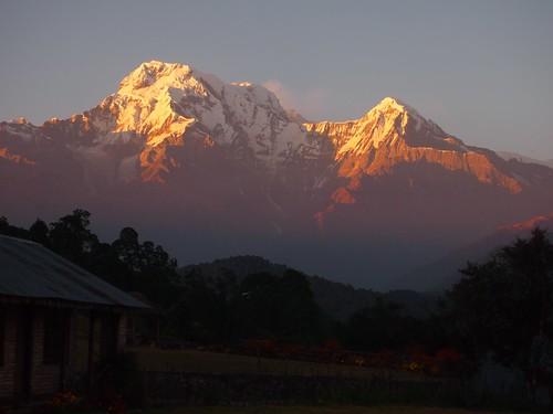 Himaraya Trekking-198