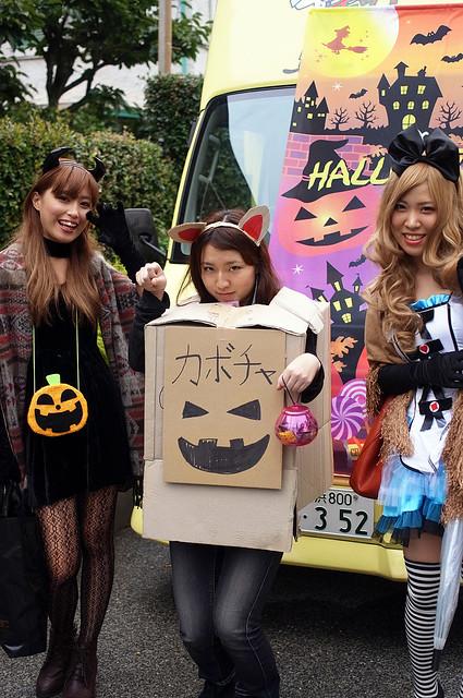 Yamate-Halloween-Walk2012-57-Yokohama-berrick-hall-R0022561