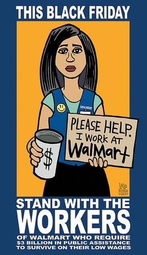 walmartprotestartist (3)