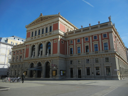 DSCN0640 _ Musikverein, Wien, 5 October