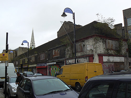 immeubles petticoat lane.jpg