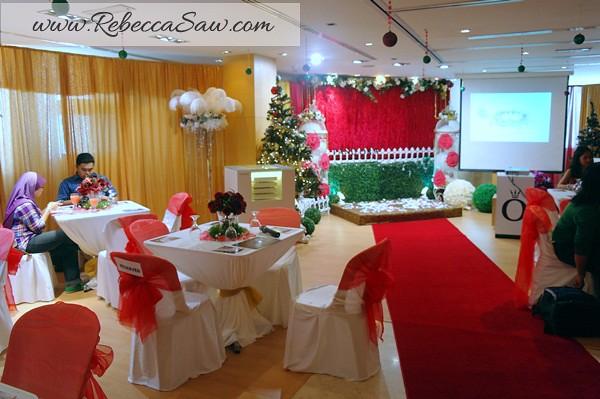 Pandora - Christmas Collection-002