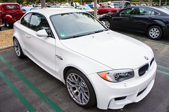 automobile, automotive exterior, executive car, family car, wheel, vehicle, automotive design, sports sedan, bmw 3 series gran turismo, rim, bumper, bmw 1 series (e87), sedan, personal luxury car, land vehicle, luxury vehicle, coupã©,