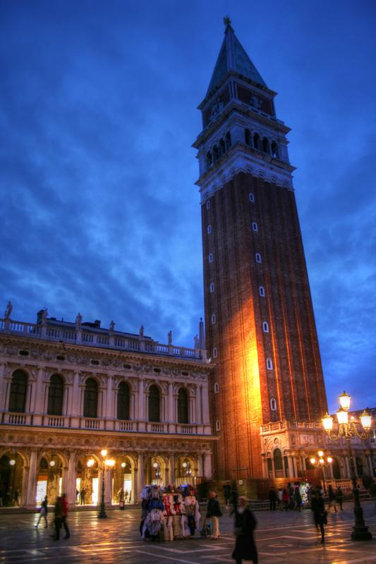 venezia 16 rid