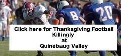 Killingly QV