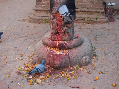 Bhaktapur-217