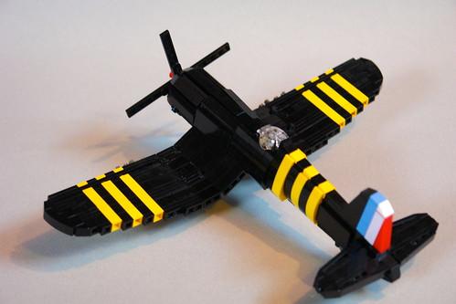 F4U (航空機)の画像 p1_16