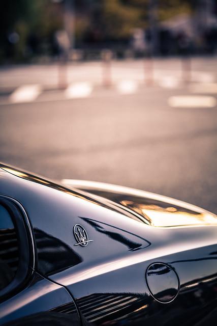 20121124_01_Maserati Quattroporte