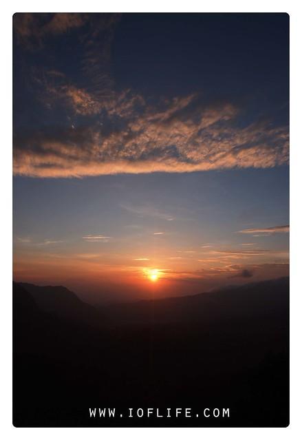bromo sunrise 5_s