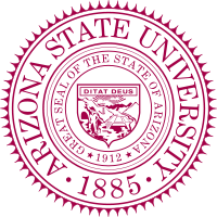 200px-Arizona_State_University_seal