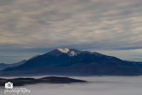 mountain snow art clouds sunrise photography nikon time prizren kosovo photospecs afsdxzoomnikkor1755mmf28gifed southkosovo jablanice bistricavalley