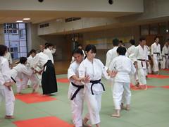 2012.11.23講習会 004