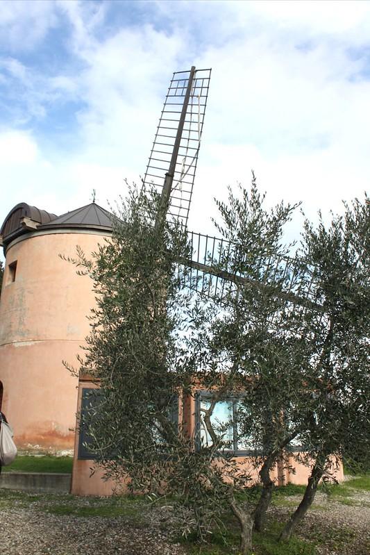 fattoria-lavacchio-smarbox-italia-22