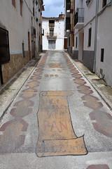 asphalt, sidewalk, road, city, alley, public space, road surface, walkway, street, flooring, infrastructure,