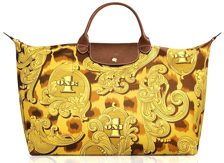 leopard-flourish-jeremy-scott-longchamp