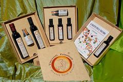 Gift pack - Confezioni regalo