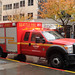Seattle Fire Department Air 9